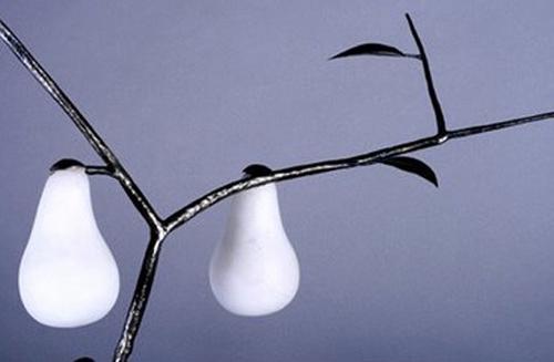 лампочки от Phillips