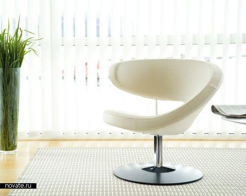 Кресло Peel CLUB