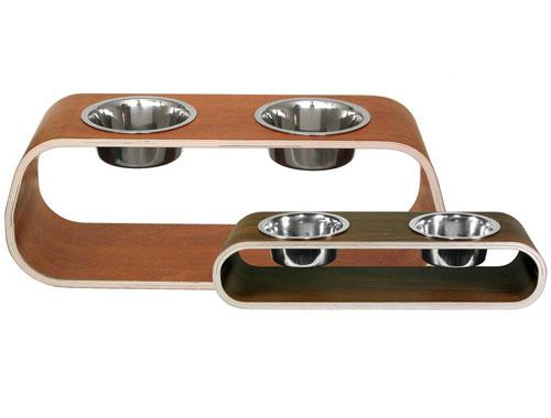 Миска для больших собак от Holden Designs