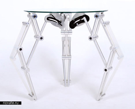 Стол «Паук»