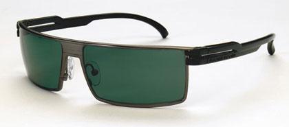 Солнечные очки от Range Rover