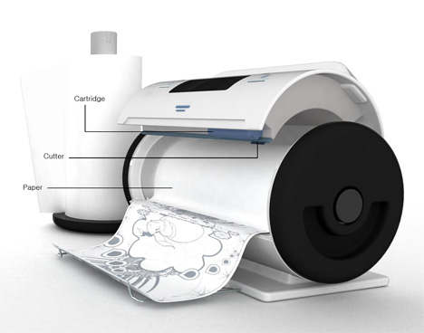 скачать драйвера на принтер hp deskiet f4280 series