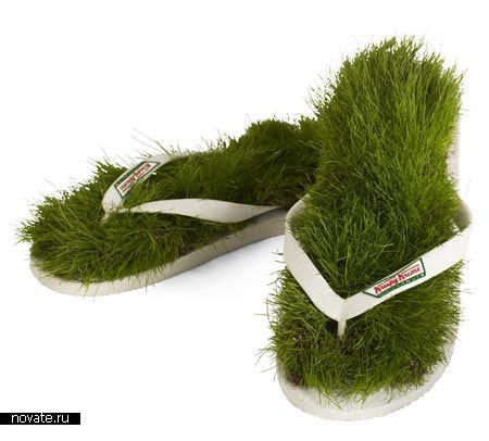 http://static.novate.ru/files/masha/sandals.jpg