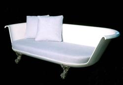 ванна-диван