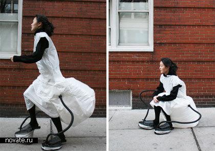 Порно девочка на стуле