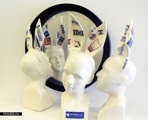 Выставка работ из керамики Yuko Suzuki