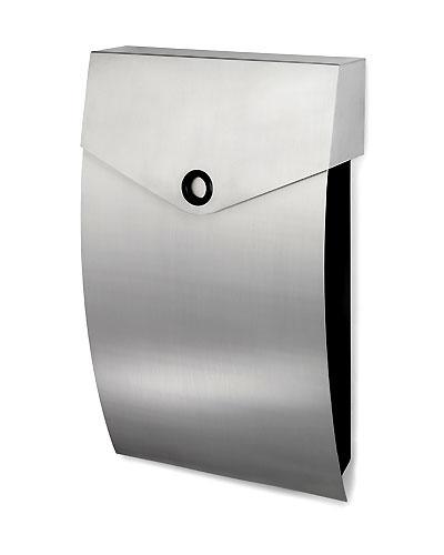 Почтовые ящики от Blomus
