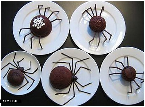 http://www.novate.ru/files/masha/spider_cakes2.jpg