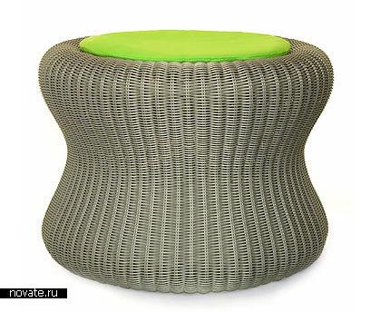Мебель от Lebello