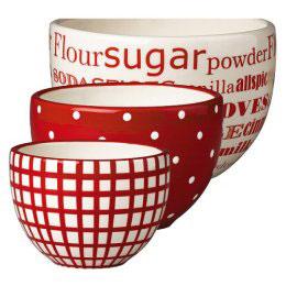 Сахарницы от Target