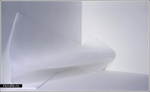 Диван-одеяло