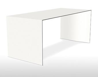 стол от Tobias Berneth