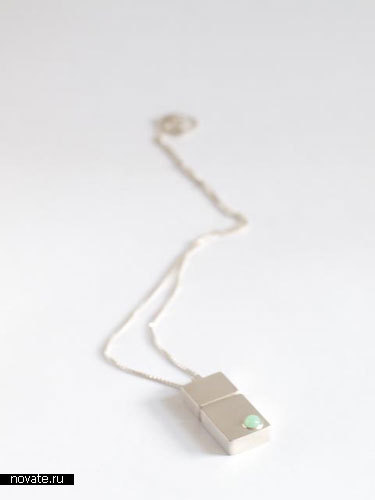 USB-украшения