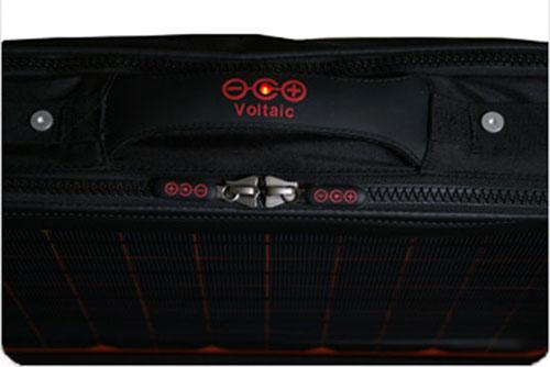 сумка для ноутбука от Voltaic