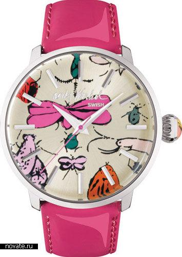 Часы наручные каррера: часы наручные