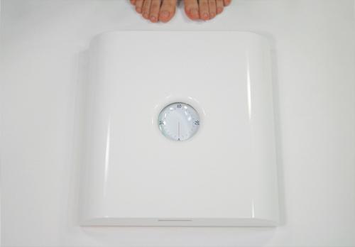 весы для полных людей