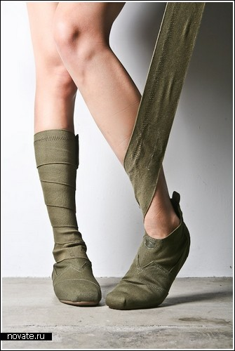 http://www.novate.ru/files/masha/wrap_boots2.jpg