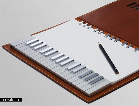 Пианино от Yamaha