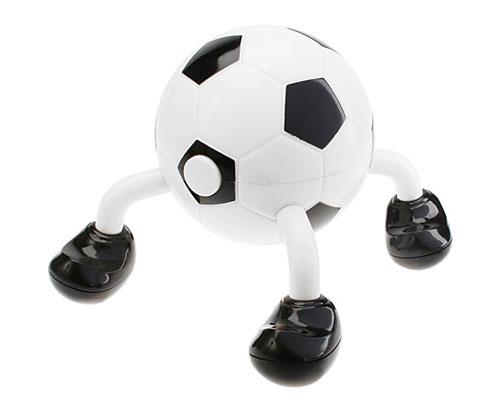 Футбольный массажер