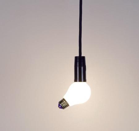 Лампочка от 100%