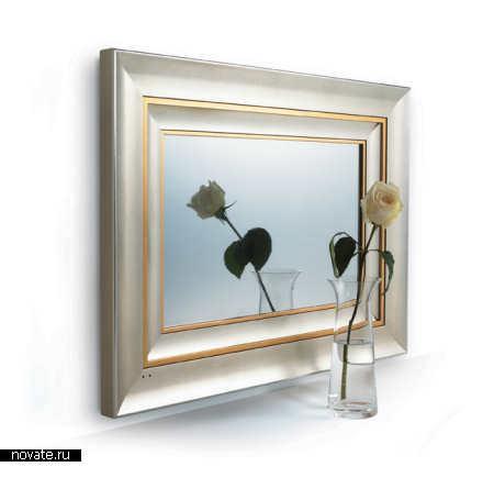 http://www.novate.ru/files/tim/12functionalmirrors/mirror2.jpg