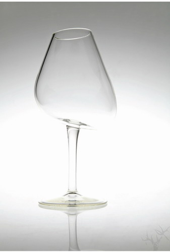 Семь смертных бокалов. Обжорство