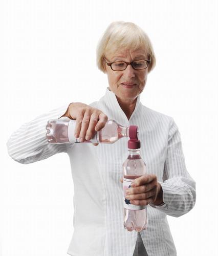 Идеи для пластиковых бутылок