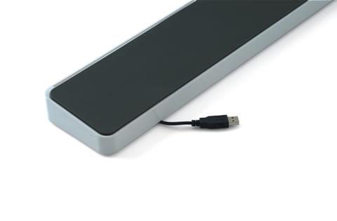 Панель для ноутбуков