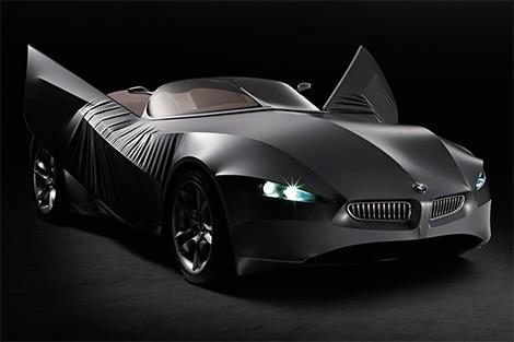 ������� BMW �����������...
