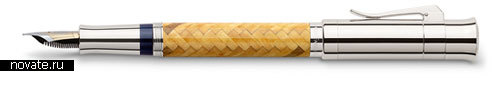 Pen of the year 2008 - 2000$