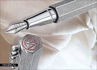La Modernista Diamonds - 265000$