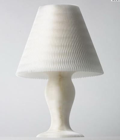 Лампа от компании Fluke