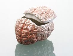 Контейнер-мозг