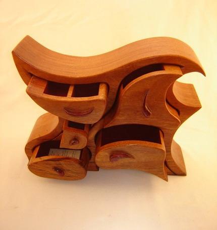 Поделки из дерева на продажу