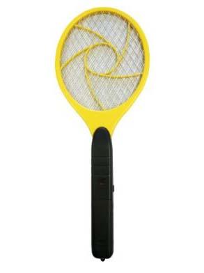 Картинка теннисная ракетка 5