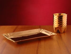 Озорные предметы для кухни от Qubus