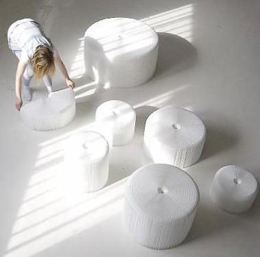 Тканевая мебель