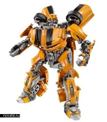 Bumblebee_transformer.  View all posts in weight.  Permanent Link to How did my butt get this big?