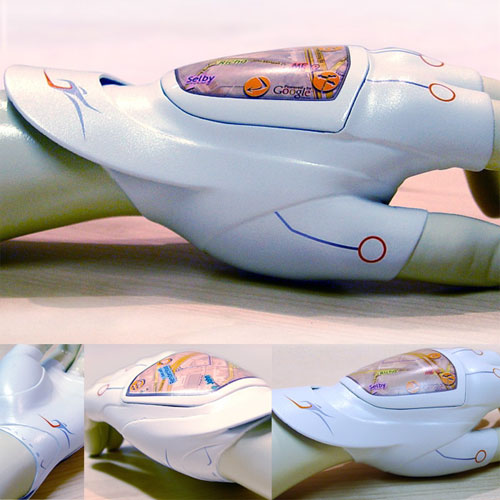 Finnemax Москва ~ ИскалкО ~ www.finnemax.ru Кожгалантерейные изделия Производство, оптовая и розничная продажа перчаток
