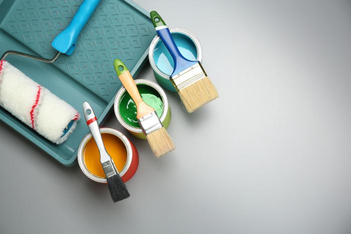 Выбор правильных материалов - важная составляющая любого ремонта.