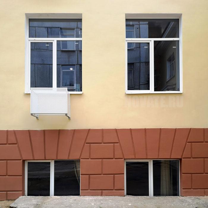 В зависимости от местоположения и других факторов к пластиаковым окнам должны предъявляться различные требования по безопасности.