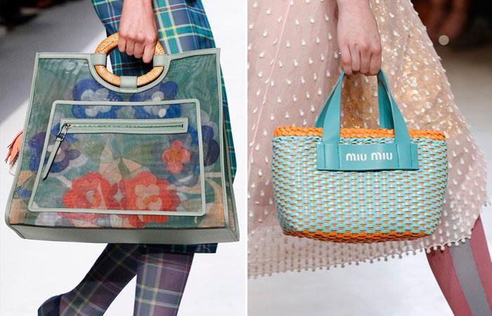e5513a47d93f Из множества аксессуаров для женщин сумке отведена особая роль. Это мужчины  могут распихать по карманам что угодно. А женщине без сумки не обойтись, ...
