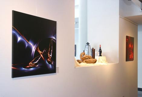 Картина на стену exclusivesofas