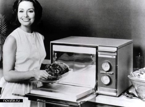 10 наиболее полезных случайно изобретенных вещей