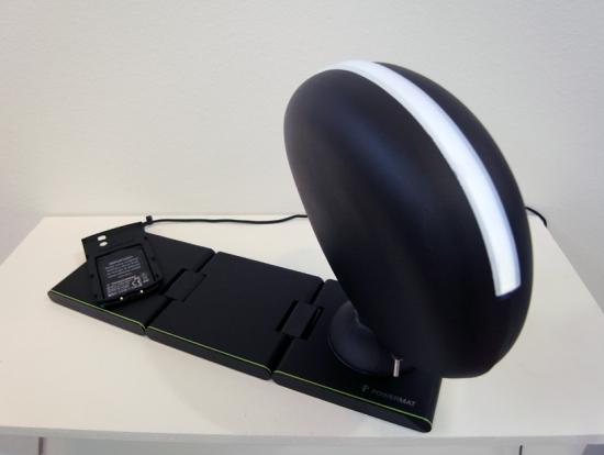Эти беспроводные лампы хороши настолько, что хочется их съесть