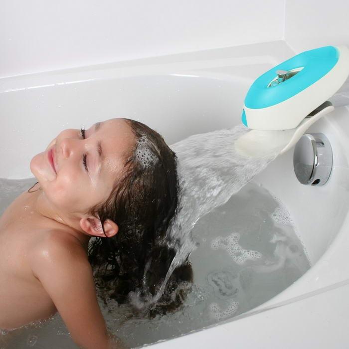 Дефлектор воды Boon Flo