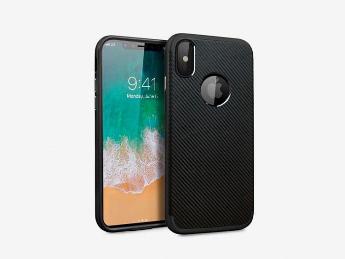 Стоимость iPhone 8 стартует от 699 долларов США, а цена на флагманский iPhone X будет составлять 999 долларов США и выше