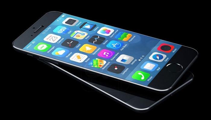 В смартфоне от Apple используется 64-битный процессор A11 Bionic