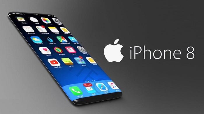 Все, что нужно знать о новых моделях Apple iPhone 8 и iPhone X