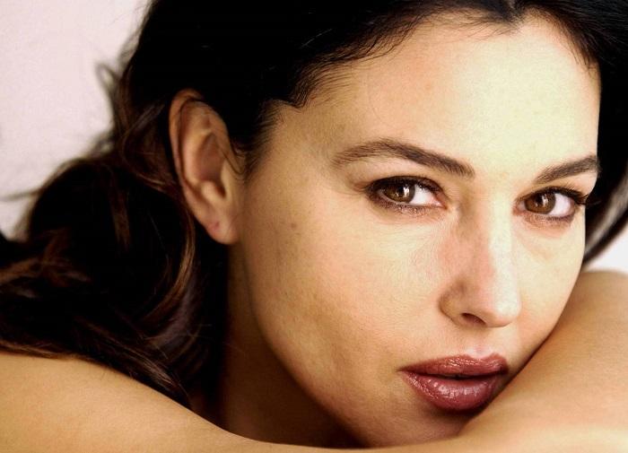 для создания макияжа без макияжа нужно отказаться от использования подводки для глаз